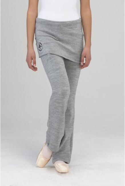 Shorts & Pants UTAMI
