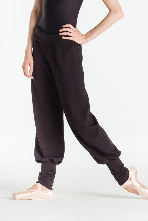 Pants & Jackets OPUS