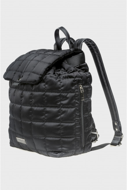 BAGS, GIFTS & ACCESSORIES DIV103