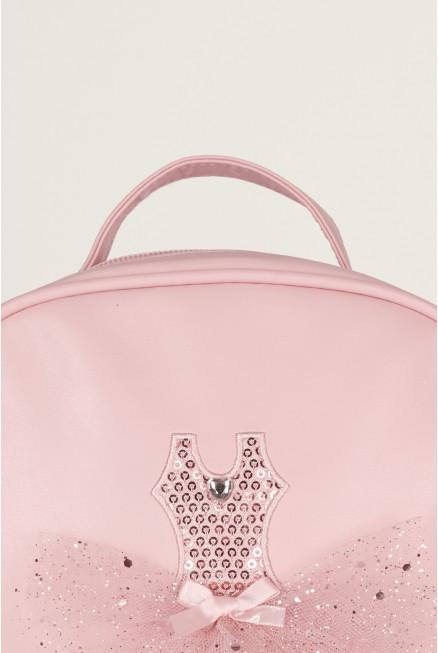 Bags DIV99