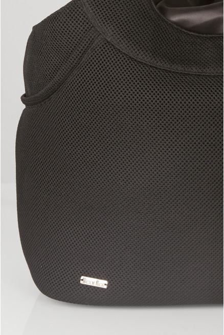 Bags DIV93