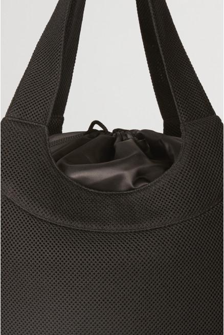Bags DIV92