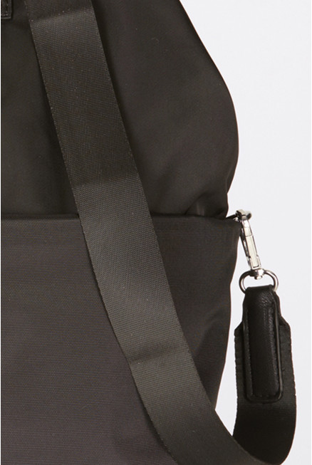 Bags DIV96