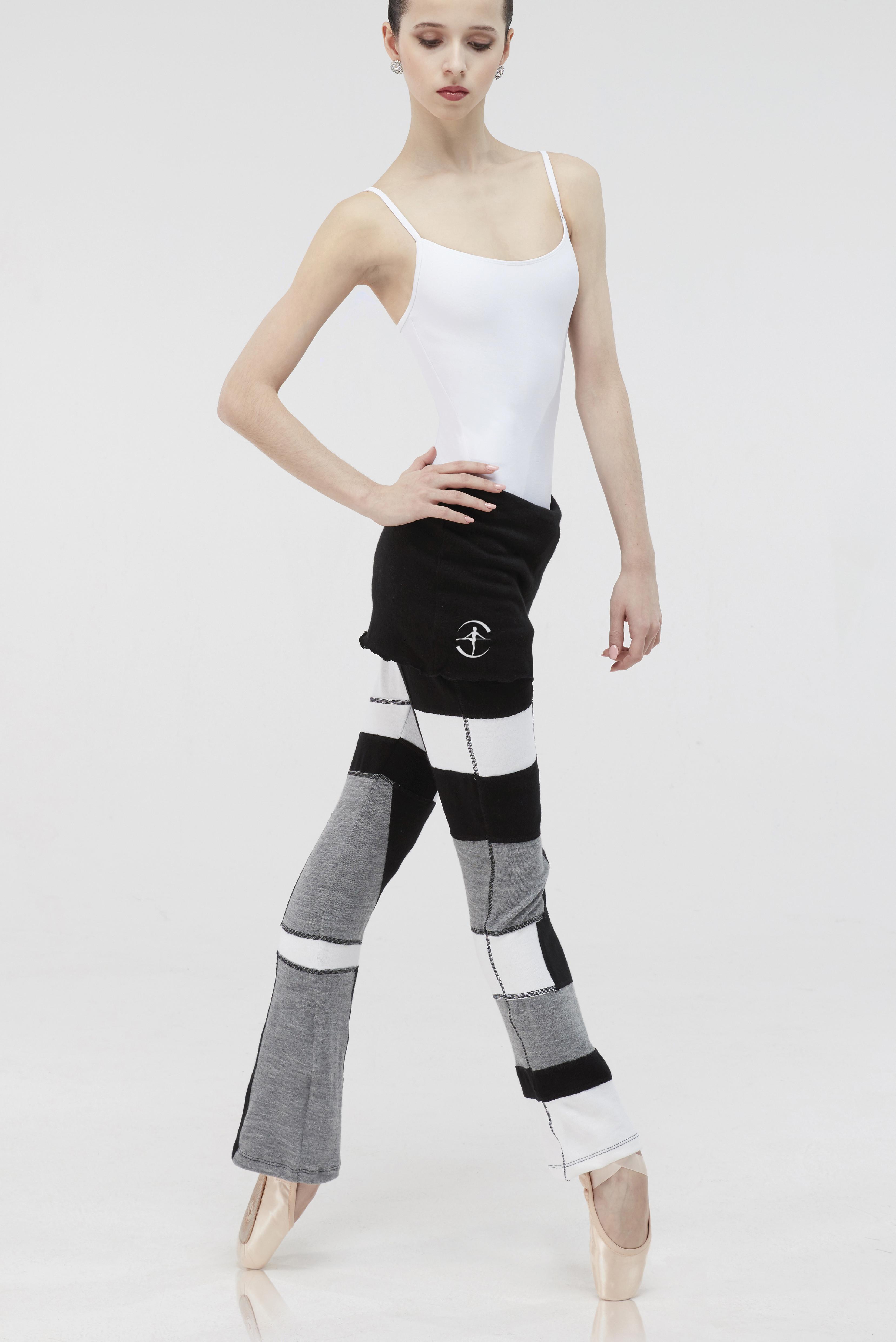 Wear Moi Womens Ceylan Shorts