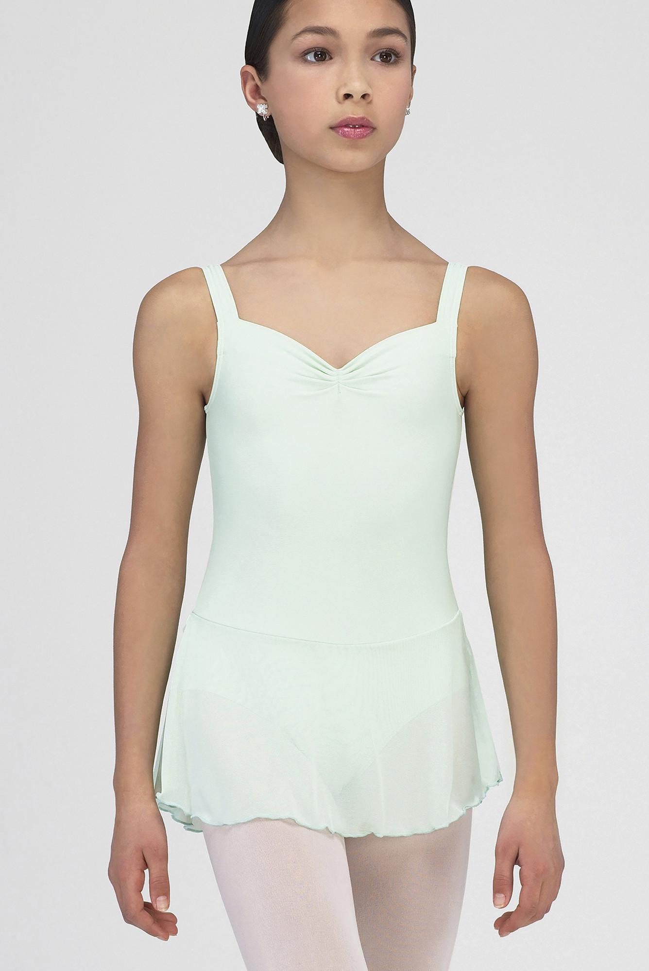 Wear Moi Tunique Atena Light Grey XS