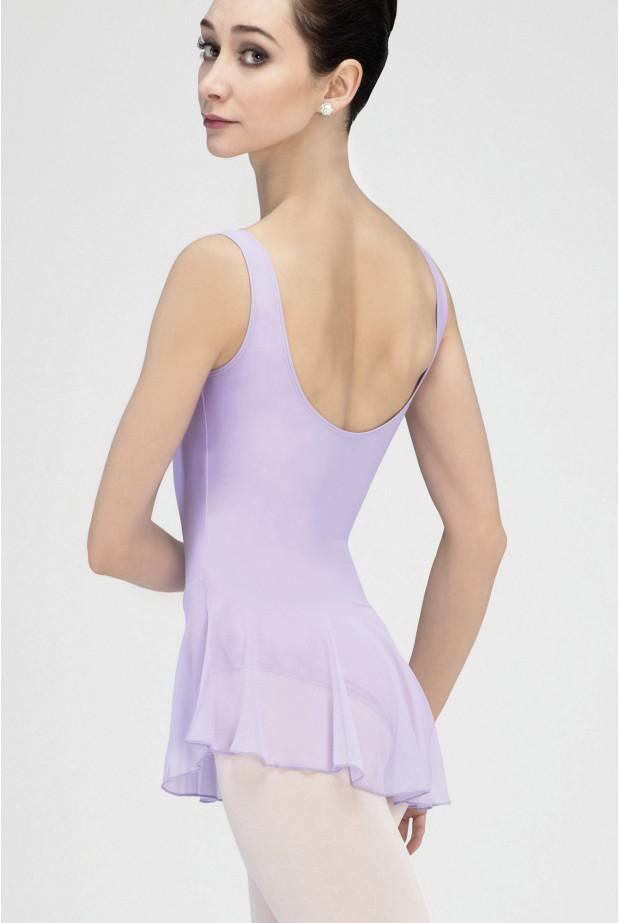 Dresses BALKALA