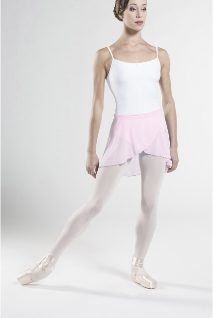 BALLET LADIES & GIRLS ALEGRO