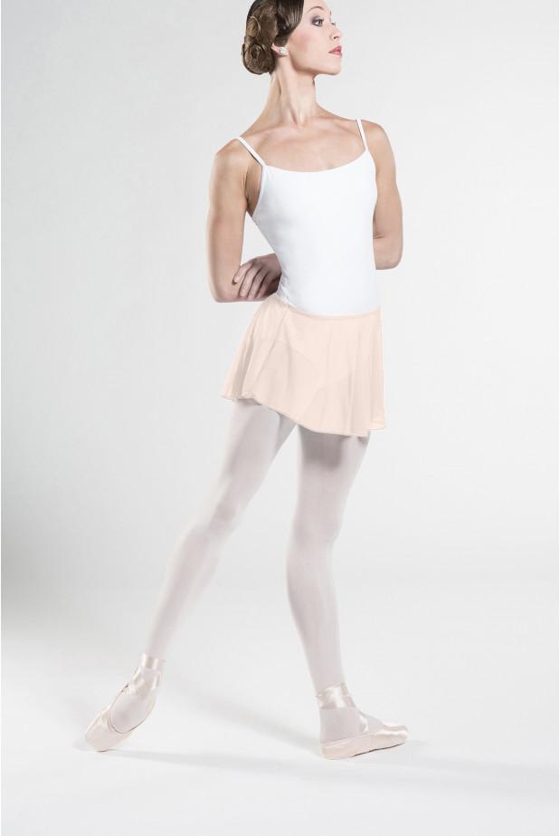 Skirts DAPHNE