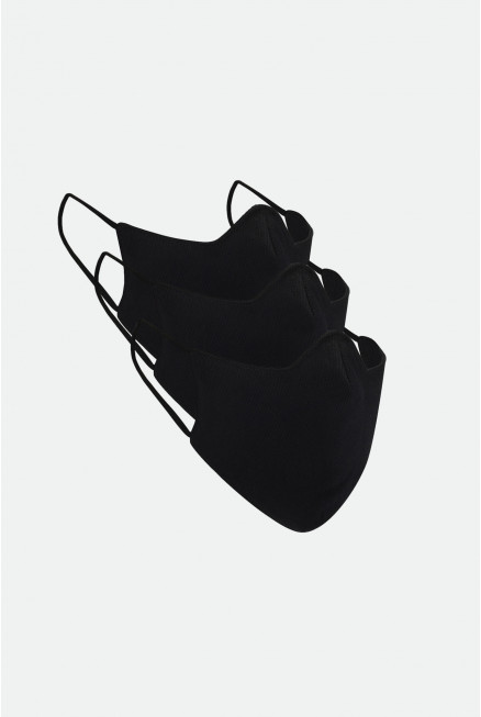 MASKS PKMSK021 Men
