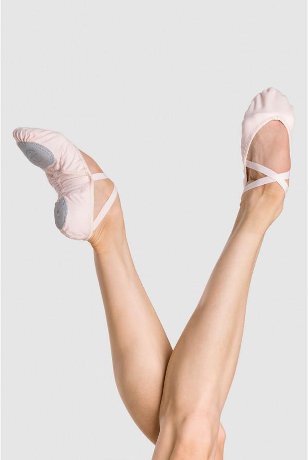Pallas Shoes Size