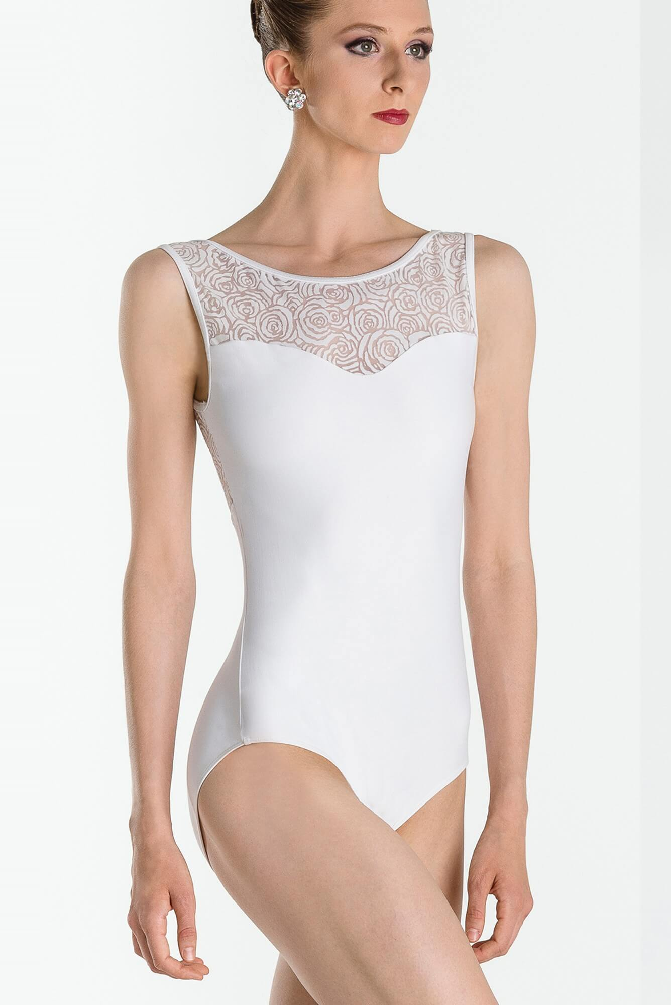 Leotard Dresses for Women