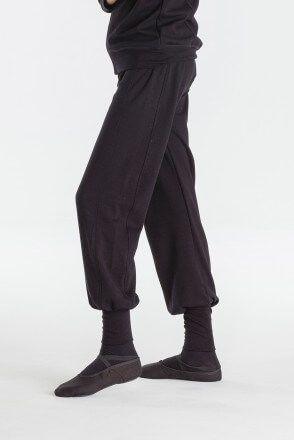 Pants & Jackets BELEM