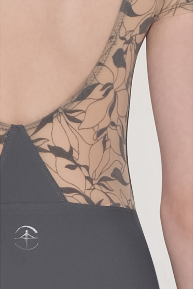 NEW COLLECTION HIBISCUS