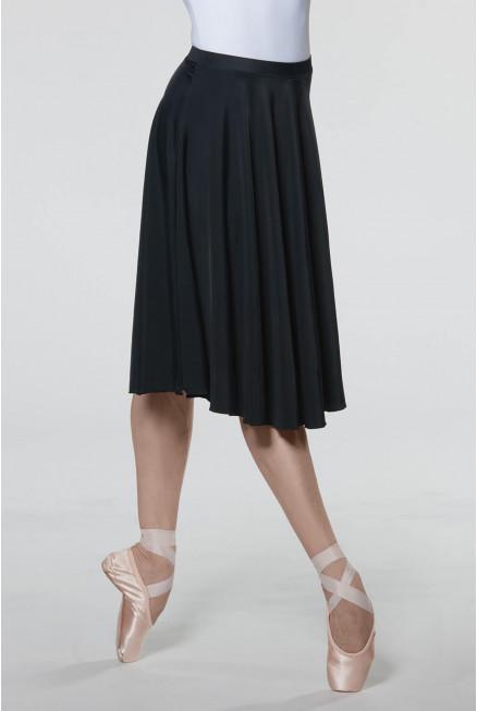 Skirts FADO