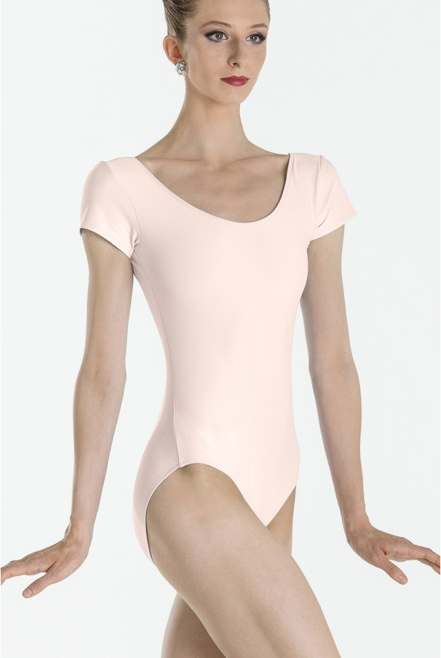 BALLET LADIES & GIRLS FAUSTINE