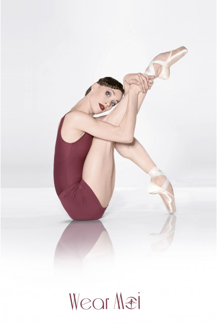 BALLET LADIES & GIRLS EMELINE