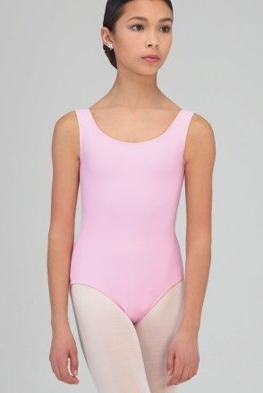 Leotards EMELINE