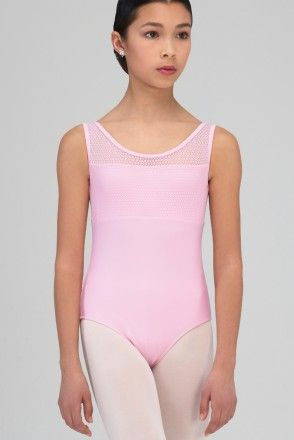 Leotards PEACOK