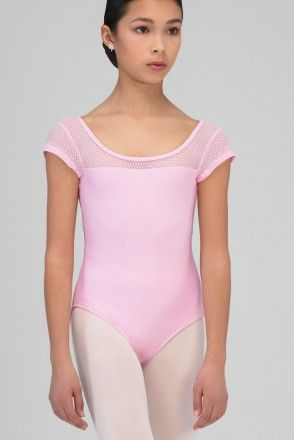 Leotards BRESKIA