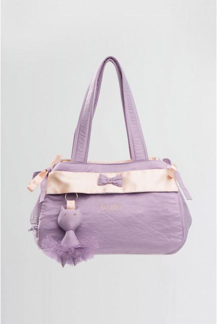 Bags DIV67