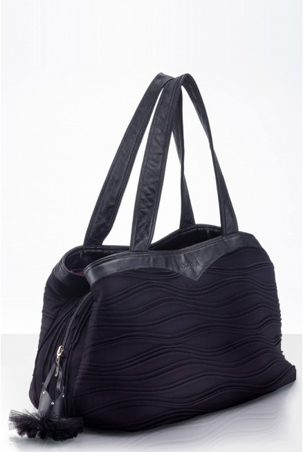 BAGS, GIFTS & ACCESSORIES DIV66