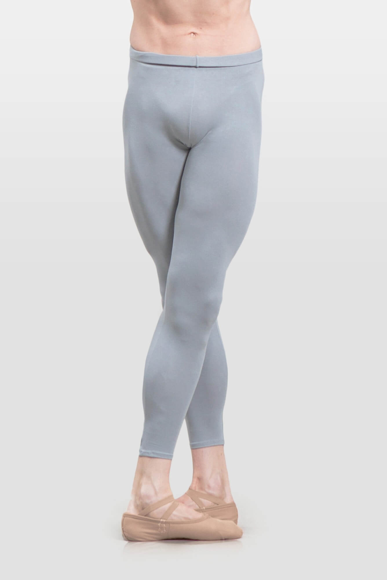 c629973fc0fac Tights ALBAN. Loading zoom. View Full Size