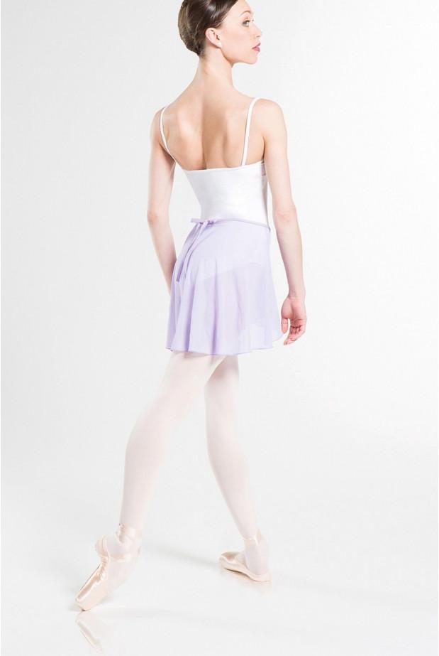 Skirts DELIA
