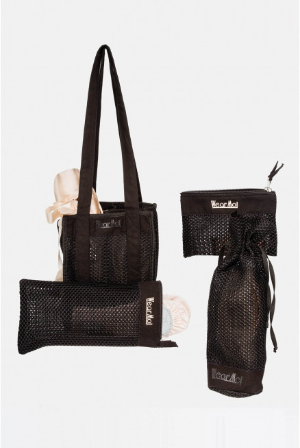 BAGS, GIFTS & ACCESSORIES DIV81