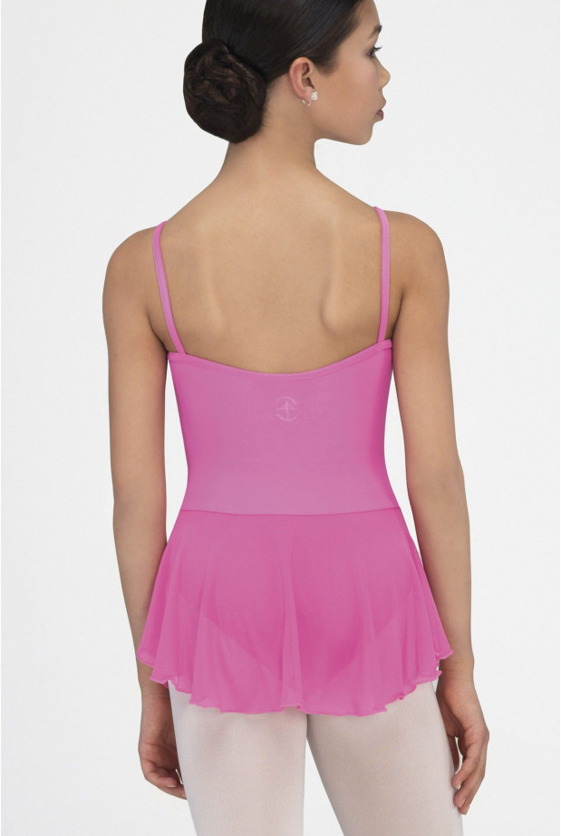 BALLET LADIES & GIRLS BALLERINE