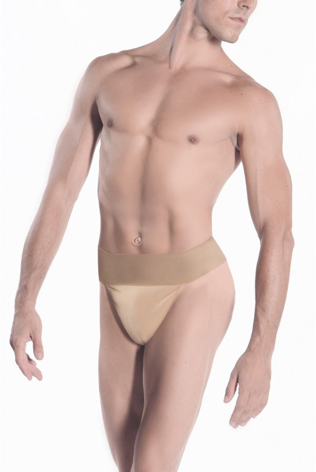 BALLET MEN & BOYS DANCEBELT