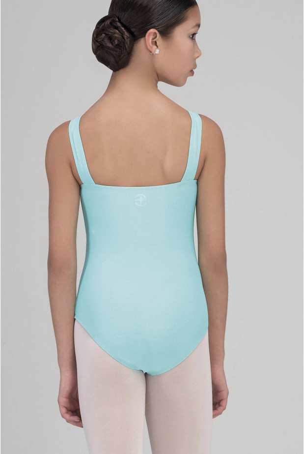 Leotards