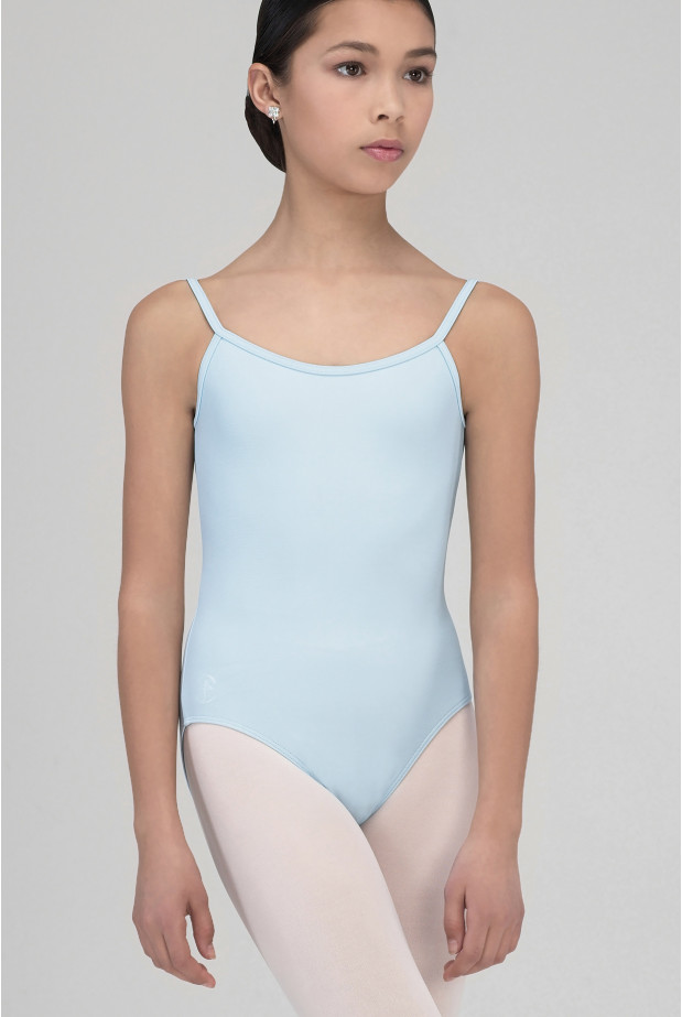 Leotards THALIA
