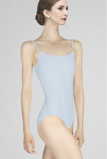 Leotards MARQUISE